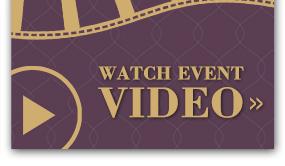 Watch Event Video
