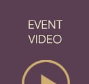 Watch Event Video