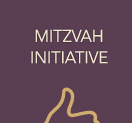 Mitzvah Initiative