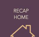 Recap Home