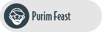 Purim Feast